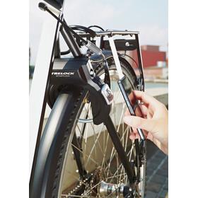 Trelock SL 460 Smartlock Rahmenschloss